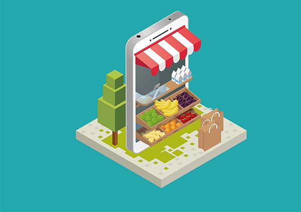 什么是社交新零售?社交新零售可以带来哪些革新?