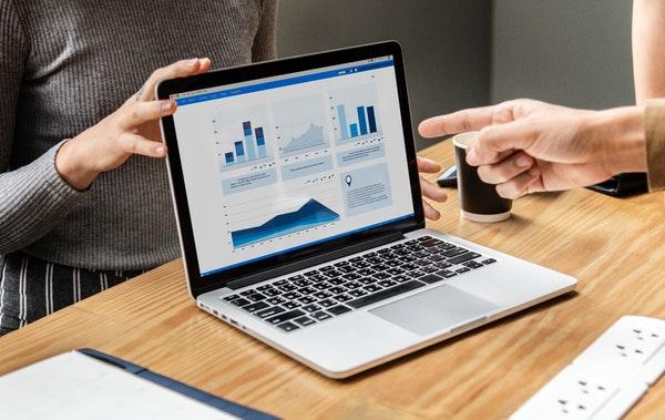 电子商务平台开发中最常见的营销功能有哪些?