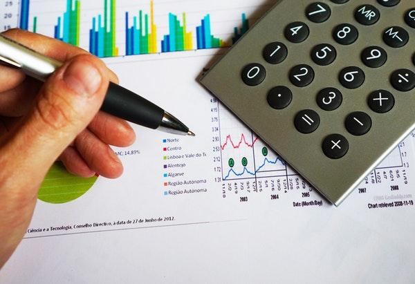 APP开发报价为什么和你的预算差那么多?