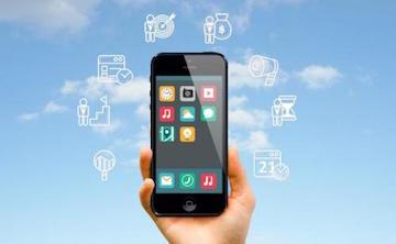 开发一款ios系统的app要多少钱