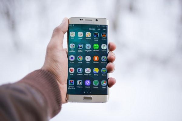 南昌app软件外包公司哪家强?南昌生鲜配送类app就该这么开发