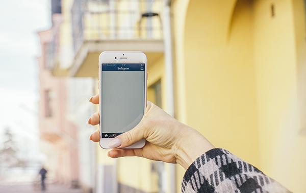 宁波App开发制作公司有哪些?如何打造新零售解决方案?
