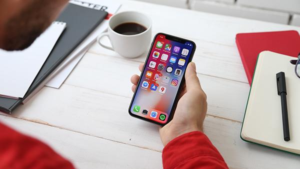 杭州App制作公司哪家强?预约服务App经典案例解析