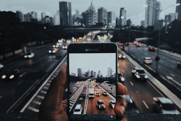 千亿级汽车后市场,开发App时最重要是选择做会员制!