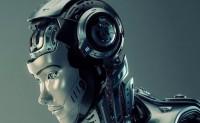 面对人工智能AI威胁论和乐天说,你选择站队哪边?