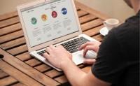 商领云v15.8新发布,APP开发版本新升级,B2C+B2B2C预约&后台管理新优化