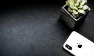 商领云V2.8新上线,分销/预约/运营/会员/商城APP功能大优化