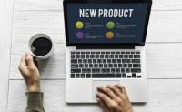 商领云 V3.0新发布,分分钟打造一款营销力爆棚的移动电商解决方案