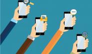 如何开发运营社交电商软件?锁定用户需求,4步激发社群价值