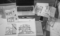 购房力有望在未来三年内被释放,企业主制作APP,入主移动市场寻出路