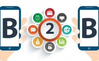 制作医药APP,开辟销售新格局,商领云缔造高效移动订货平台