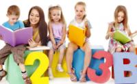 五大建议助力开发移动幼教APP