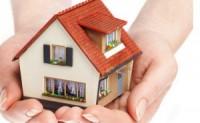 开发一款租房APP需要多少钱