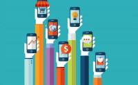 用数据说话:未来企业为何更需要开发APP开展移动营销?