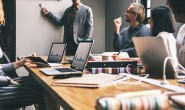 商领云V3.3新发布,会员推荐机制新优化,助力电商软件开发