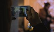 力谱云专业短视频App应用开发,拥抱社交+营销新元素