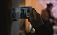 商领云专业短视频App应用开发,拥抱社交+营销新元素
