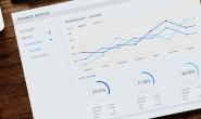 商领云|分析如何零成本提升App应用市场排名?ASO优化篇
