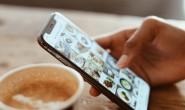 商领云让生鲜配送App开发,拥抱线上线下一体化运营力