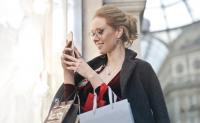 解析黄金周消费趋势,19年下半年电商App如何选择爆款看这篇!