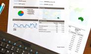 App开发运营指南 | 数据分析,每个运营人的必修课
