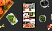 月成交额达60万!运营1个月社区团购App完美上演逆袭神话!