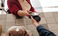 新零售商学经 – 新店开张,如何快速把生意做起来?