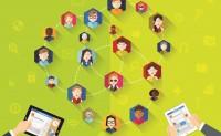 力谱云APP开发干货 – 增长黑客之6大裂变营销新玩法