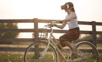 直播APP+VR直播,未来的主流企业吸金风口