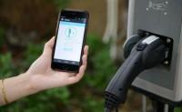 智能汽车APP开发,打造汽车互联网生态圈