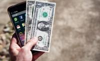 互联商圈掀新潮:那些嫌弃开发成本高的,都改做APP软件代理了!