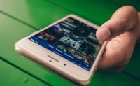 如何挑选出一家专业的手机APP代理公司?