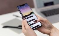商领云:定制电商App的5大优势,开发前必读