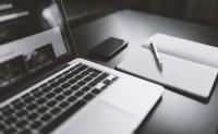 商领云V2.1新发布,助力B2C&B2B2C商城APP开发新升级