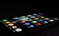 商领云 V1.3新发布,手机APP制作新功能上线,B2B2C店铺&限时抢购力UP