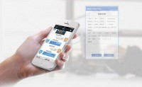 考勤APP开发,多元管理助推办公考勤简易化