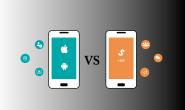 开发入门篇:你会Pick小程序还是App?其实他们合体更互补!