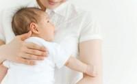 怎样做好手机APP里的母婴生意