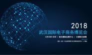 力谱宿云参展武汉电博会,重磅打造下一个千亿级移动电商APP平台