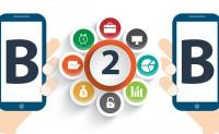 制作医药APP,开辟销售新格局,力谱云缔造高效移动订货平台