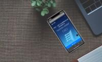 力谱云V2.3新发布,会员预定商品强势更新,BC&BBC商城有新惊喜!