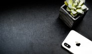 力谱云V2.8新上线,分销/预约/运营/会员/商城APP功能大优化