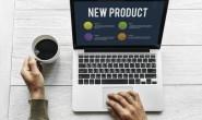 力谱云 V3.0新发布,分分钟打造一款营销力爆棚的移动电商解决方案